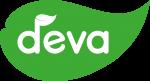 Logo-leaf-Deva